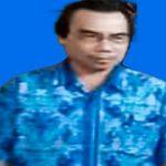 Kaprodi Kearsipan - Martinus, M.Si